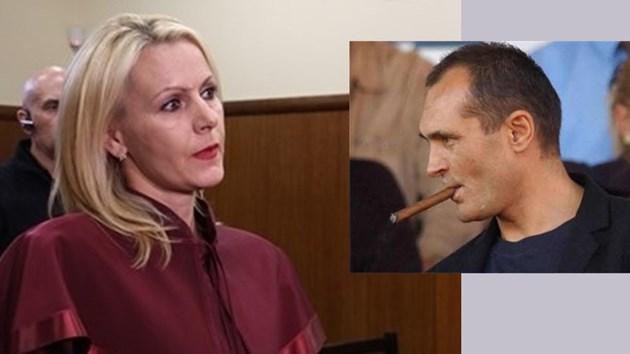 Прокуратурата е изненадана, че Божков е бил в ареста над 2 седмици