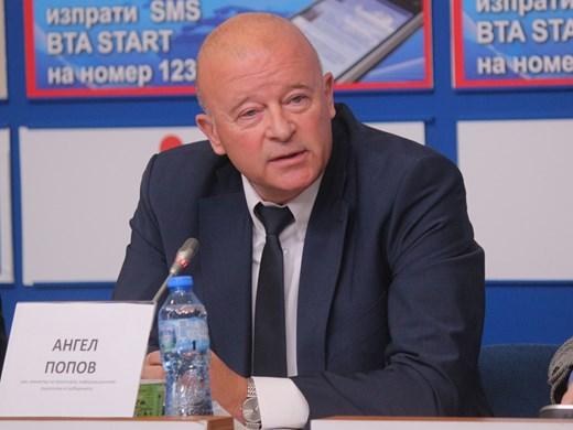 Ангел Попов: Всеки един загинал млад водач трябва да ни притеснява, да не броим проценти