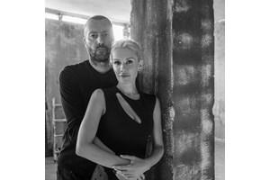 Сгодени ли са Ивайло Нойзи и Мария Игнатова