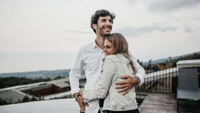 Какъв е перфектният съпруг?