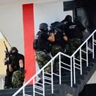 Военна полиция ще бърка в телефони