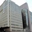 Директори на Световната банка: Банката да не инвестира в изкопаеми горива
