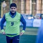 "Георги Иванов - Гонзо:Трябва да победим ""Левски""!"
