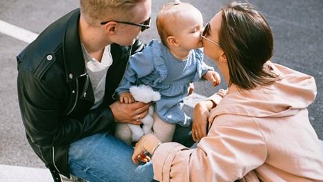 Доведените родители не бива да ухажват и подкупват децата