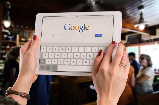 Google свали 85 приложения, които са заразени с adware – имат 8 милиона изтегляния