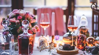 Какво може да не направи добро впечатление на гостите?