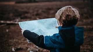 Задължителни документи при пътуване с дете