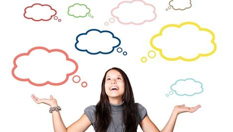 12 начина да се запечатаме в съзнанието на любимия