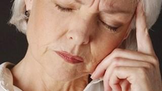 5 съвета как да се справим със симптомите на менопаузата