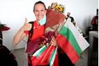 Станимира Петрова в битка за шефско място