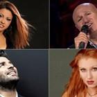Балкански звезди гинат на пътя