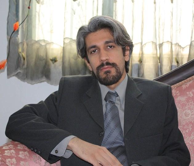 Политическият затворник Хамид Хош Сияр: 130 дни бях мъчен в килия в Иран