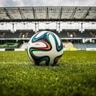 УЕФА не изключва отлагане на Евро 2020