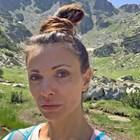 Без желание Вълчанова се ваксинирала
