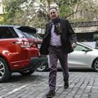 Фурнаджиев: Първенството ще завърши