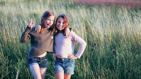 Как да помогнем на тийнейджъра в съзряването