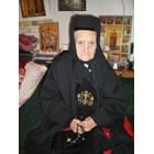 Най-старата монахиня у нас докосва век