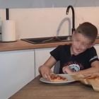 Синът на Милен Цветков иска в телевизията