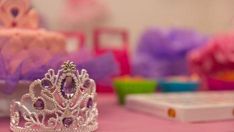 Плюсове и минуси на детските конкурси за красота