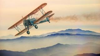 7 неща, които трябва да избягваме преди полет