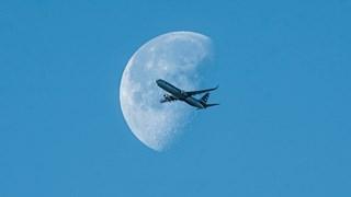 Пълнолуние в Близнаци и лунно затъмнение - какво ни носят