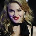 Мадона подготвя турне