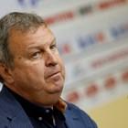 """Треньорът на """"Марек"""" Юри Васев: Готови сме за битка!"""