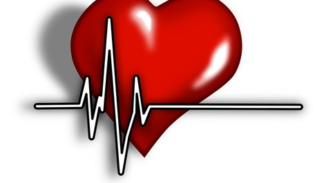 Как протича инфарктът при жените