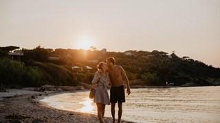 5 въпроса, които разкриват защо още не сте намерили сродната си душа