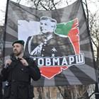 Крайни националисти от цяла Европа с щаб у нас