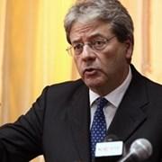 Само България е с дефицит до 3% в ЕС
