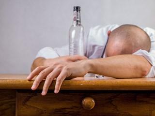 Истини и заблуди за алкохола