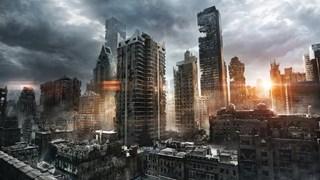Милиардери се крият в бункери заради идващия апокалипсис