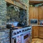 Как да изберете качествена готварска печка