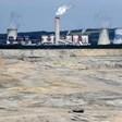 Полша отказва да затвори мина за въглища, плаща на ЕК 500 000 евро на ден
