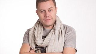 Георги Милков: Още не съм успял да открия съкровището на жената
