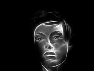 Сребърната връв, която свързва тялото и душата