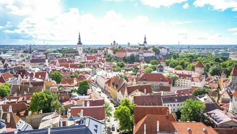 8 факта за Естония, които я правят страхотна за живеене