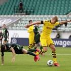 Холанд vs Левандовски решава титлата в Германия