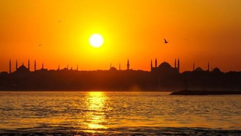 Турция ни гощава с адана кебап и шоколадова баклава (+рецепта)