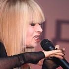 Лили Иванова подновява концертите си през юли
