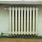 Менкат радиаторите,слагат без топломери