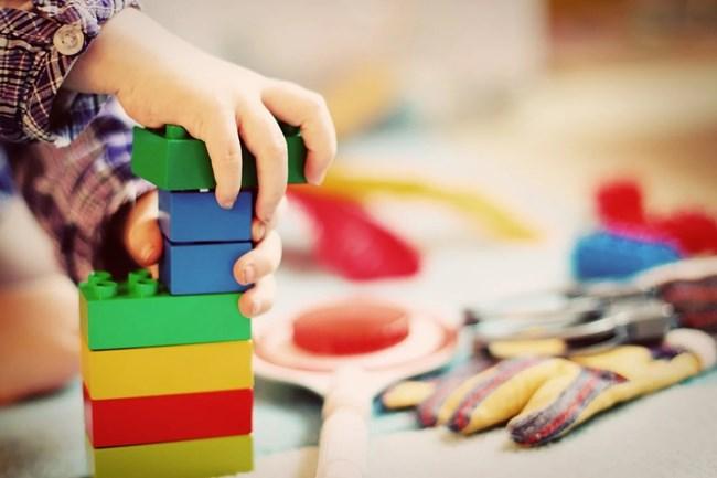 Днес става ясно кога и при какви условия отварят детските градини СНИМКА: Pixabay