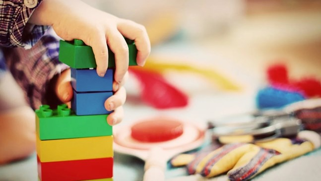 Днес става ясно кога и при какви условия отварят детските градини