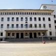 Брутният външен дълг на България в края на юли е 35 611.5 млн. евро