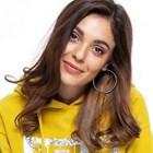 Родна актриса с награди от Йю Йорк и Прага