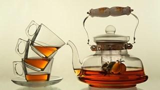 д-р Атанас Михайлов: Клеевата тинктура и чаят от комбуча пазят от вируси