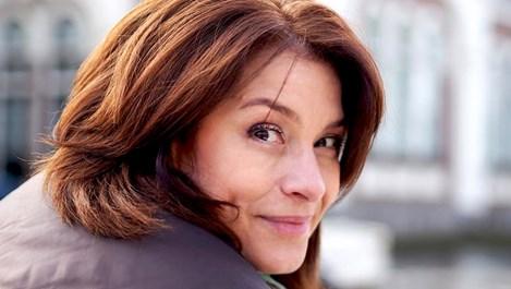 Йоланта Делибозова - Йоли: Трябва всеки ден да живеем необикновено. Лесно е да си щастлив!