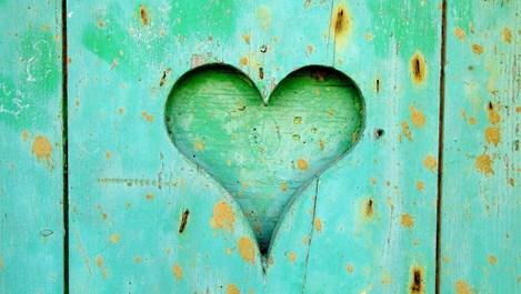7-те урока на първата любов