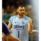 Соколов е №1